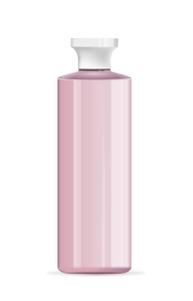 shampooimage